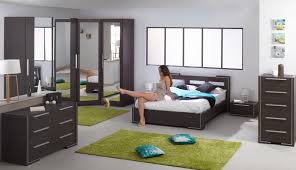 quelles couleurs pour une chambre beautiful couleur pour chambre adulte images design trends 2017