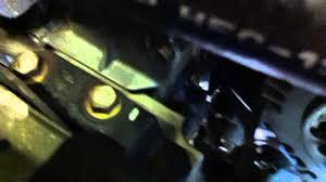 nissan altima 2015 lug pattern 2005 nissan altima 2 5l serpentine belt tensioner replacement