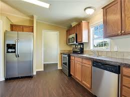 Mobile Homes Houston Texas San Antonio Mobile Homes Manufactured U0026 Modular Homes Texas