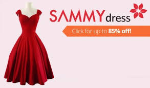 45 off sammy dress discount codes vouchers nov 2017 dealslands
