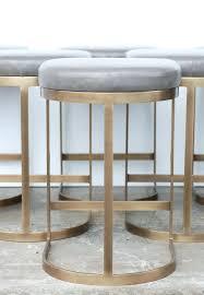 4 legged bar stools 4 legged bar stools medium size of bar legged breakfast bar stools