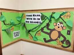 Display Board Decoration For New Year by Bulletin Board Ideas For Teachers U0026 Classroom Decorations