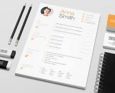 Creative Resume Templates Word Modern Resume Template 3pk Cv Template Cover Letter For Ms Word