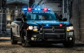 Dodge Challenger Police Car - 2014 dodge charger pursuit review top speed