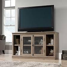 oak livingroom furniture oak entertainment center tv stands living room furniture
