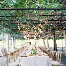 outdoor wedding venues bay area wine country wedding venues in the bay area brides