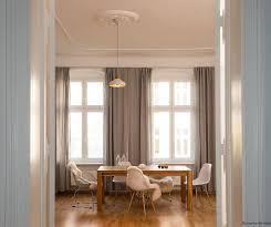 Schlafzimmer Beleuchtung Sch Er Wohnen Josefine Ullmann Elb Estate De