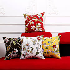 Online Get Cheap Bolster Pillow Covers Aliexpresscom Alibaba Group - Sofa bolster cushions