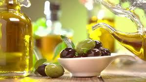 Minyak Zaitun Termurah harga minyak zaitun asli termurah harga minyak zaitun