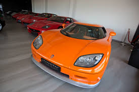 koenigsegg orange koenigsegg ccr amian cars en