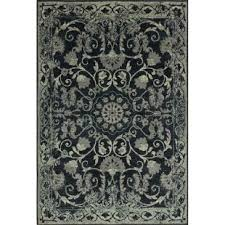 Beige And Gray Rug Rugs Décor Weekends Only Furniture U0026 Mattress