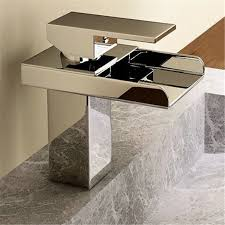 Top Rated Bathroom Faucets by Popular Modern Ceramic Bathroom Buy Cheap Modern Ceramic Bathroom
