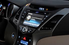 hyundai elantra sport 2014 review 2015 hyundai elantra sedan brings led and tech updates