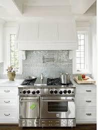 kitchen white subway tile backsplash lowes lowes tile