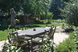 triyae com u003d suburban backyard privacy various design