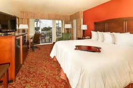 Comfort Suites St Augustine Fl Hampton Inn St Augustine Beach 2017 Room Prices Deals U0026 Reviews