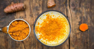 curcuma en cuisine how much turmeric can you safely take daily for optimal results