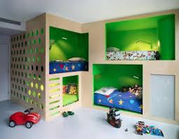doppelbett kinderzimmer neues bett im schlafzimmer drei fehler beim einkauf eines neuen