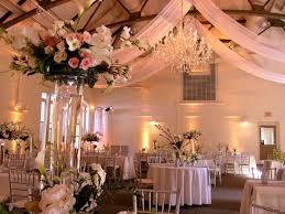 Outdoor Wedding Venues Ma The Gardens At Elm Bank Reviews Wellesley Ma 43 Reviews