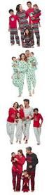 2171 best christmas ideas images on pinterest christmas baking