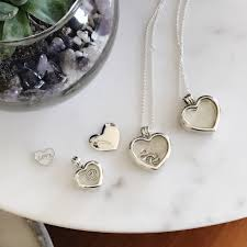 locket necklace pandora images The pandora mother 39 s day collection has arrived versant jpg