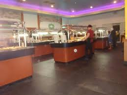 Asian Buffet Las Vegas by Ichiban Buffet Kissimmee Menu Prices U0026 Restaurant Reviews