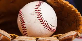 state baseball arrowhead falls to sun prairie in 10 innings