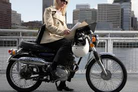 dmv motorcycle manual how to save gas when riding your motorcycle