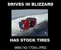 jeep snow meme official jf meme thread page 22 jeepforum com