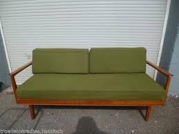 sofa ausziehbar livingroom collection on ebay sofa ausziehbar ehrfürchtig die