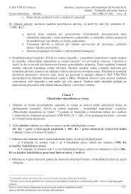 informace o doktorském studiu pdf