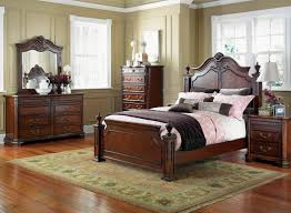 elegant bedroom creator