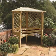 Summer Garden Sheds - summer garden buildings who has the best