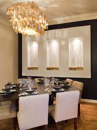 dining room dining room prints artistic color decor luxury and