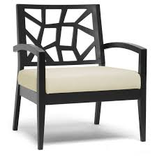 Best Chairs Images On Pinterest Accent Chairs Living Room - Best living room chairs