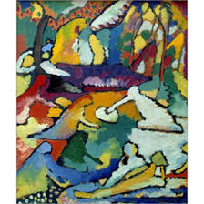 discount oil composition 2017 composition oil abstract painting