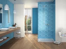 salle de bain vert et marron decoration carrelage salle de bain marron et vert 57 grenoble