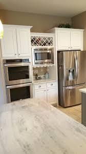 kitchen style trends white kitchen cabinets