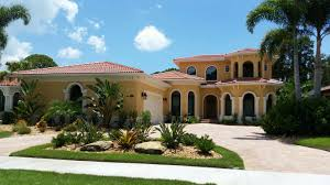 Florida Cool Cool Big House In Florida Magnificent 2 Rental Homes In Tampa