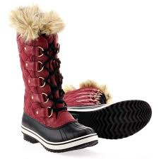 sorel tofino womens boots size 9 sorrel boots my style if i had sorrel