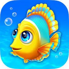 download game fishing mania mod apk revdl fish mania v1 0 406 mod apk money revdl revdl