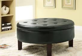 coffee table round coffee tables table wood and metal distressed