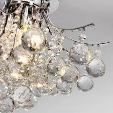 bedroom design marvelous chandelier table lamp beaded chandelier