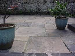 Reclaimed Patio Slabs Stone Heritage 01629 650647 Paul Stoneheritage Com Yorkstone