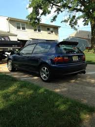 honda civic hatchback 1994 1994 honda civic hatchback pirate4x4 com 4x4 and road forum