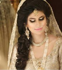 walima makeup of pk dailymotion bridal makeup hairstyle games wedding makeup girls android apps on
