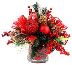 brown christmas tree large gold and christmas ornaments mobiledave me