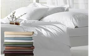 soft sheets soft bed sheets elefamily co
