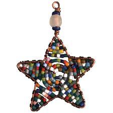 fair trade holiday ornament fair trade fusion