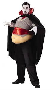 Fat Halloween Costumes Halloween Costumes U0027ll Laugh Cry